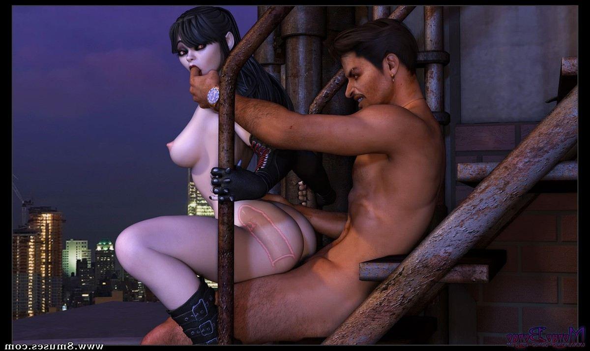 Erotic vampire images xxx vampire sex