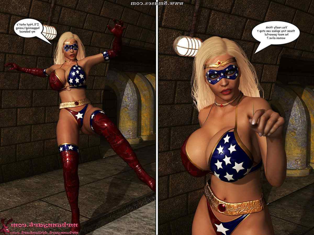 MrBunny-Comics/Halloween-2017-Patriotica-vs-Arachnia Halloween_2017_-_Patriotica_vs_Arachnia__8muses_-_Sex_and_Porn_Comics_15.jpg