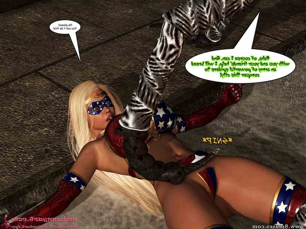 MrBunny-Comics/Halloween-2017-Patriotica-vs-Arachnia Halloween_2017_-_Patriotica_vs_Arachnia__8muses_-_Sex_and_Porn_Comics_18.jpg