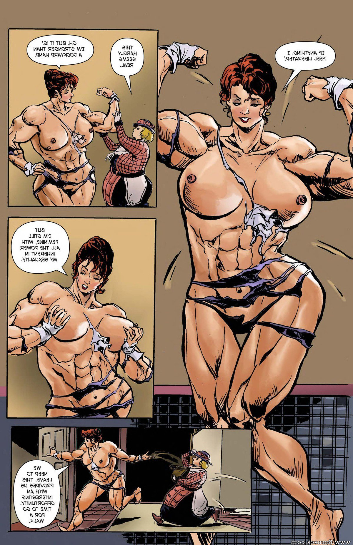 MuscleFan-Comics/A-Touch-of-the-Vapours/Issue-1 A_Touch_of_the_Vapours_-_Issue_1_10.jpg
