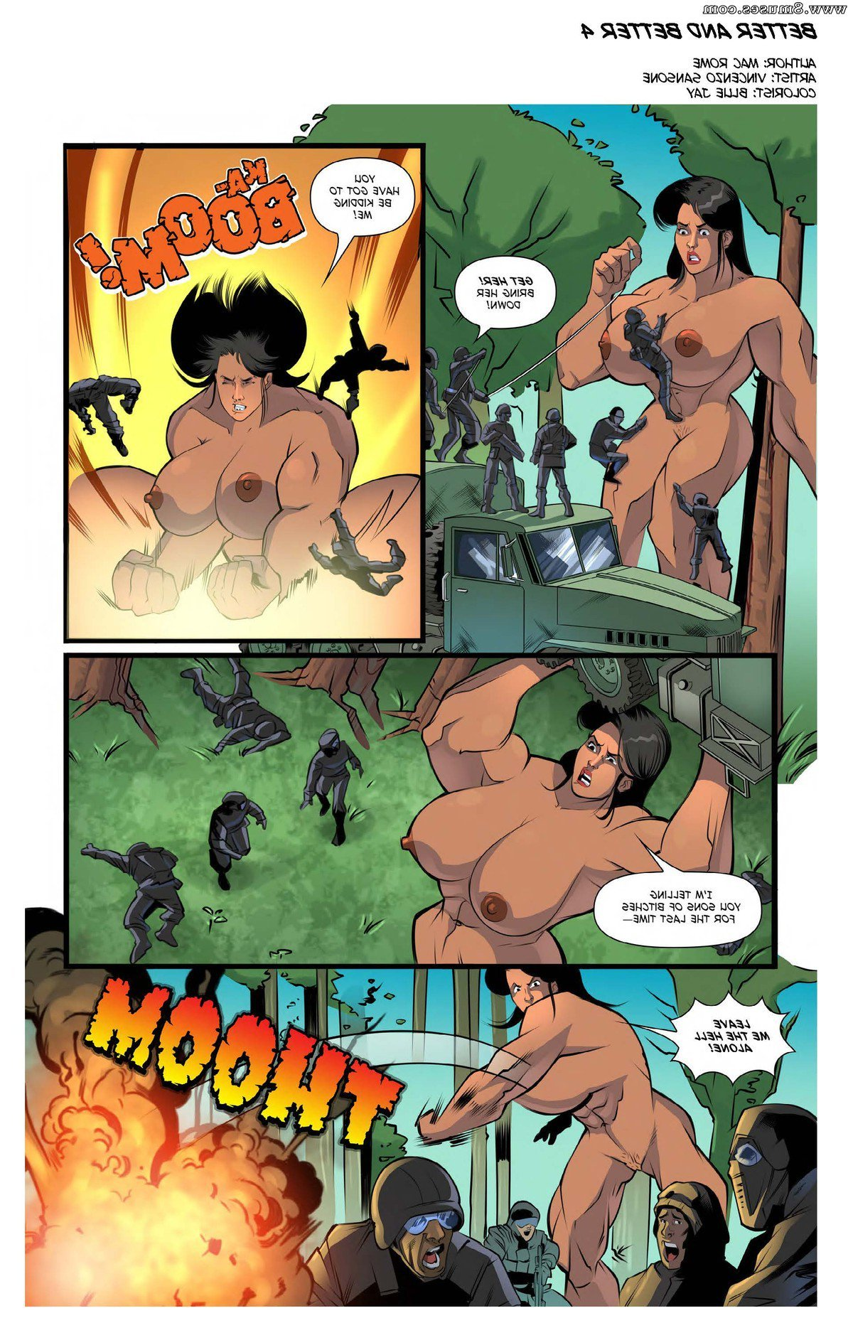 MuscleFan-Comics/A-Touch-of-the-Vapours/Issue-1 A_Touch_of_the_Vapours_-_Issue_1_15.jpg