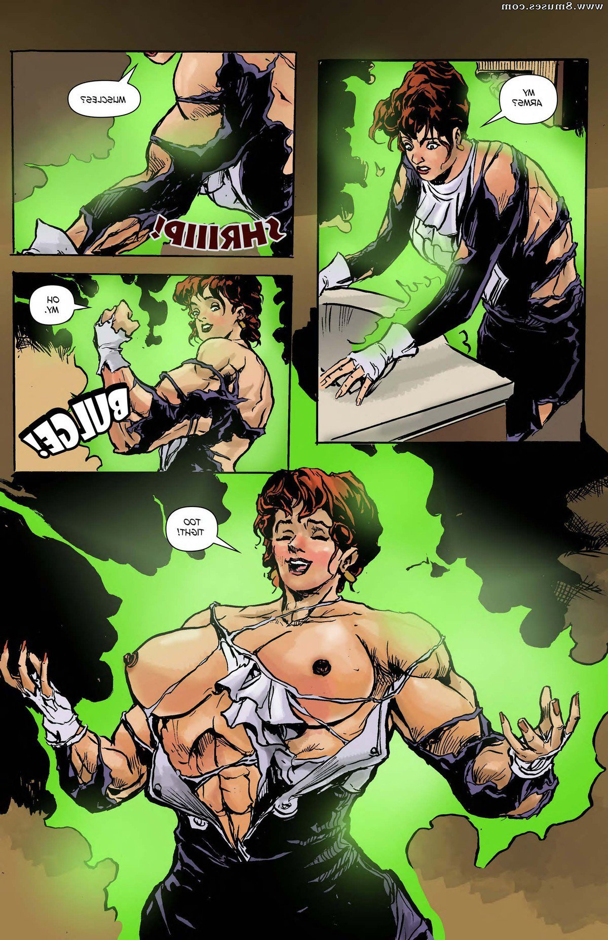 MuscleFan-Comics/A-Touch-of-the-Vapours/Issue-1 A_Touch_of_the_Vapours_-_Issue_1_7.jpg