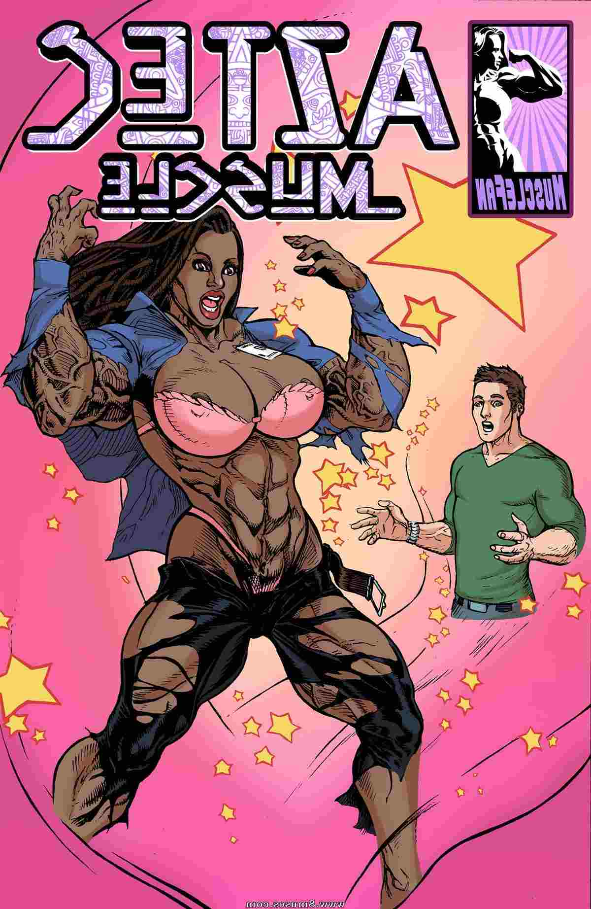 MuscleFan-Comics/Aztec-Muscle Aztec_Muscle__8muses_-_Sex_and_Porn_Comics_2.jpg