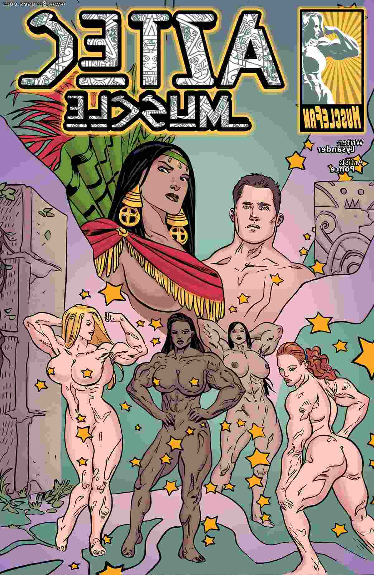 MuscleFan-Comics/Aztec-Muscle Aztec_Muscle__8muses_-_Sex_and_Porn_Comics_4.jpg