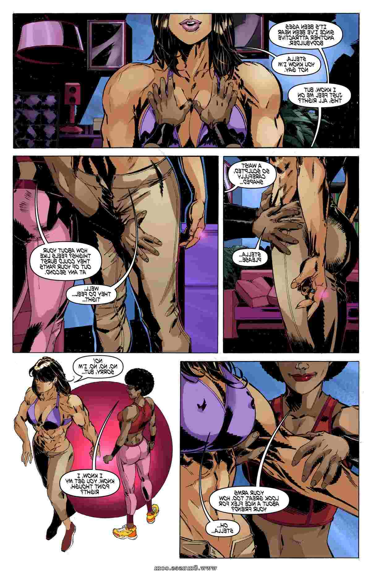 MuscleFan-Comics/Leveling-The-Field Leveling_The_Field__8muses_-_Sex_and_Porn_Comics_10.jpg
