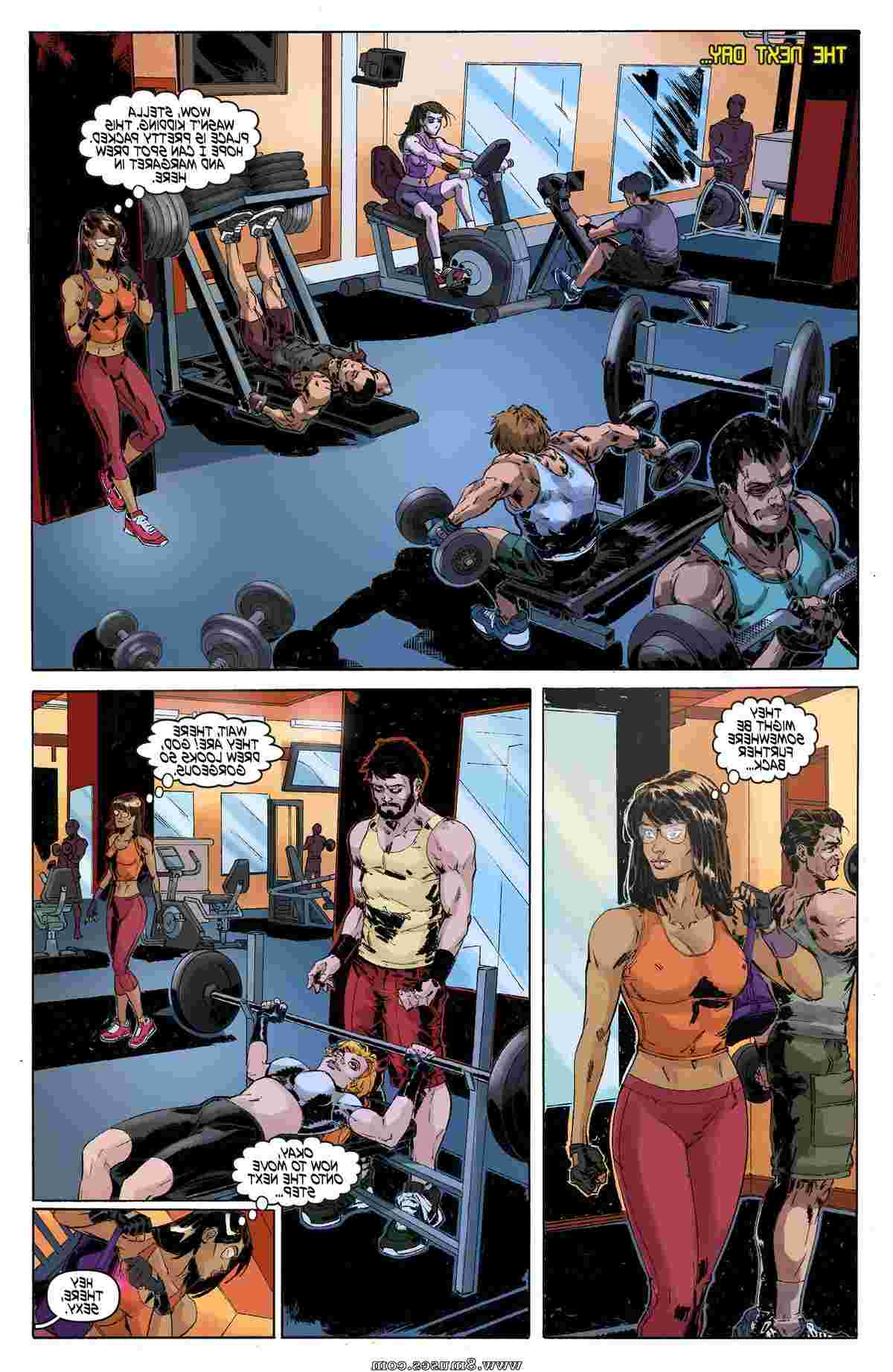 MuscleFan-Comics/Leveling-The-Field Leveling_The_Field__8muses_-_Sex_and_Porn_Comics_12.jpg