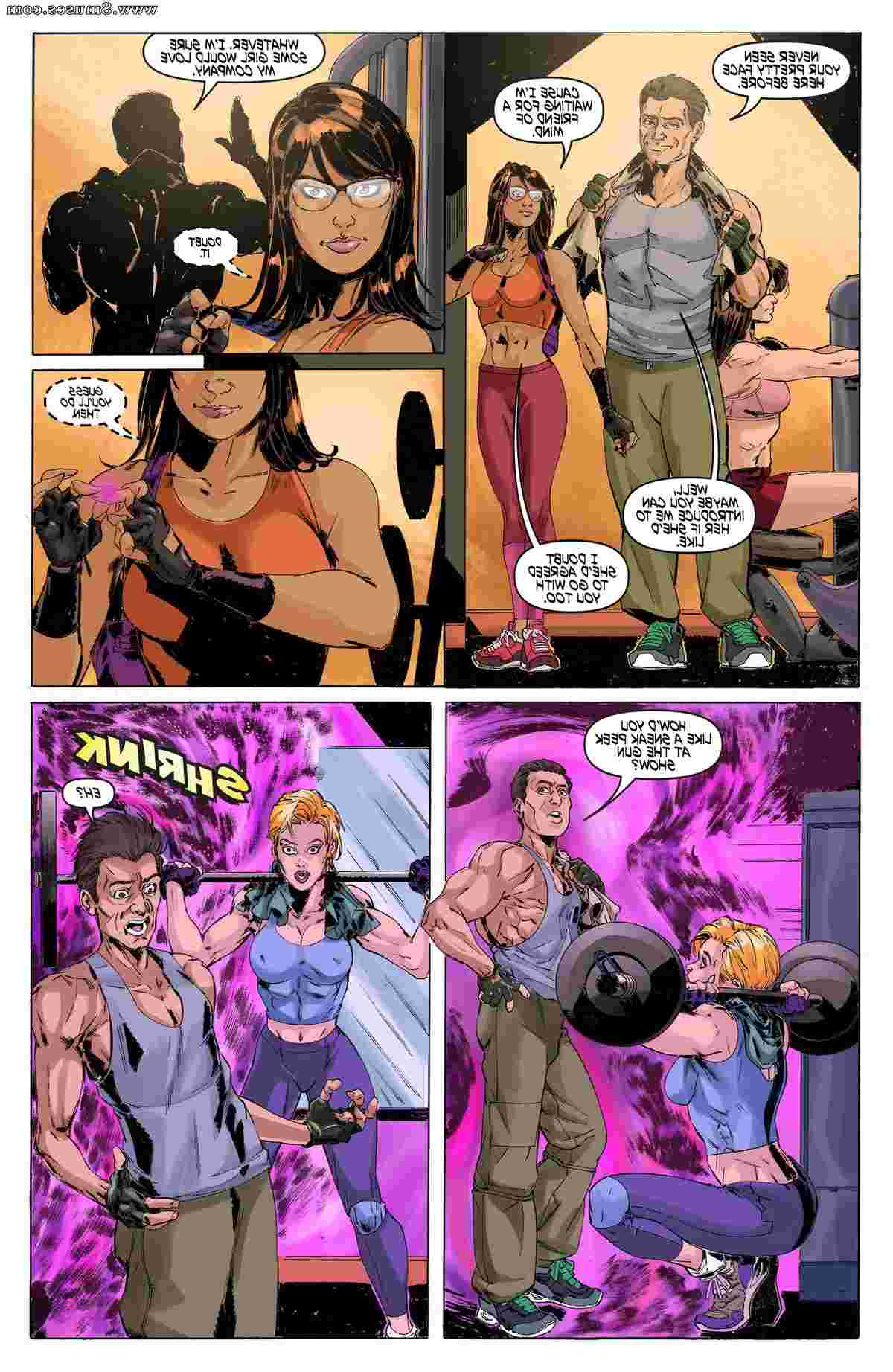 MuscleFan-Comics/Leveling-The-Field Leveling_The_Field__8muses_-_Sex_and_Porn_Comics_13.jpg