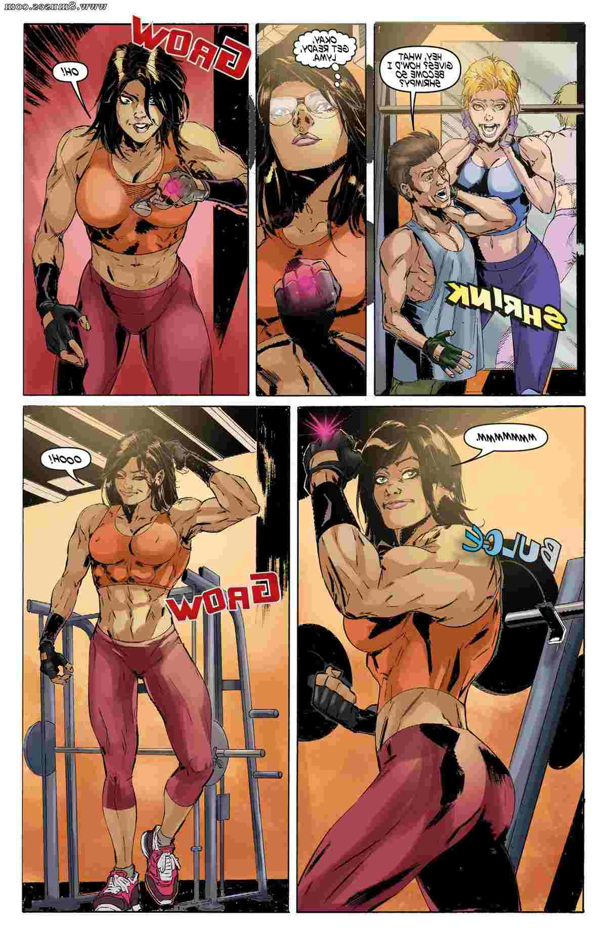 MuscleFan-Comics/Leveling-The-Field Leveling_The_Field__8muses_-_Sex_and_Porn_Comics_14.jpg