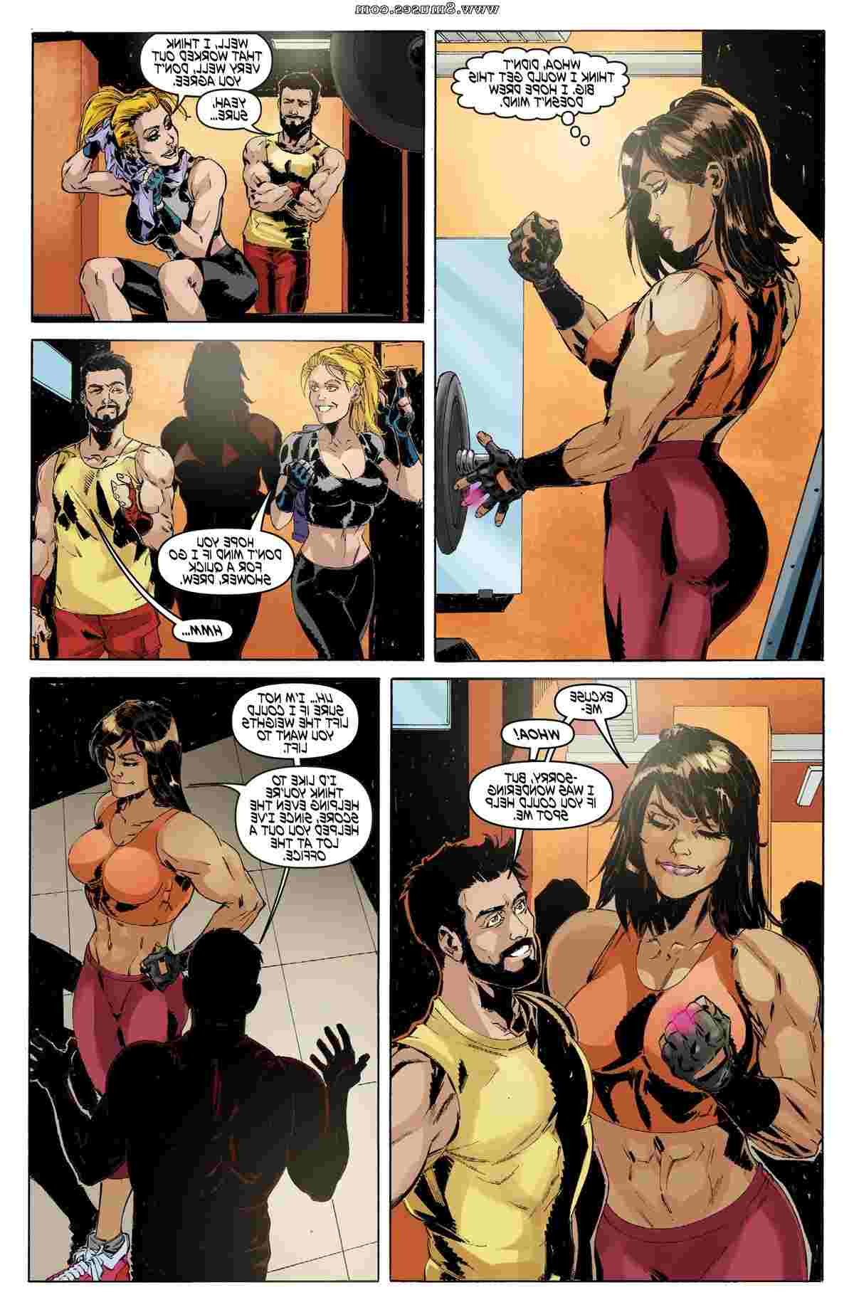 MuscleFan-Comics/Leveling-The-Field Leveling_The_Field__8muses_-_Sex_and_Porn_Comics_15.jpg