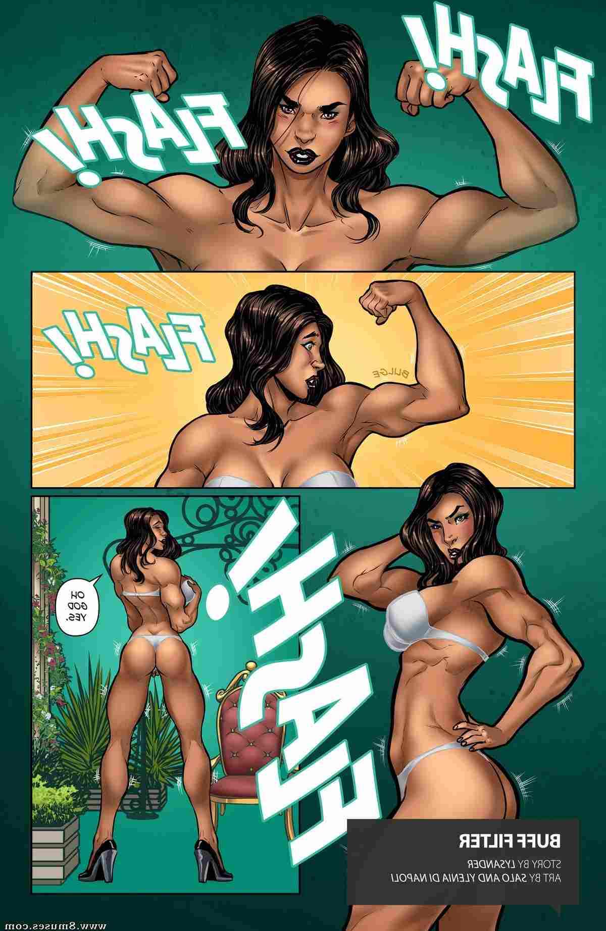 MuscleFan-Comics/Leveling-The-Field Leveling_The_Field__8muses_-_Sex_and_Porn_Comics_19.jpg