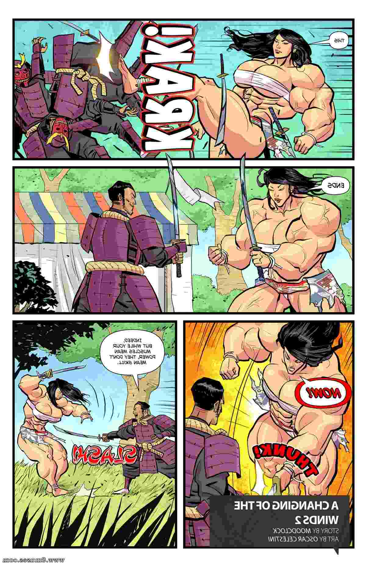 MuscleFan-Comics/Leveling-The-Field Leveling_The_Field__8muses_-_Sex_and_Porn_Comics_21.jpg