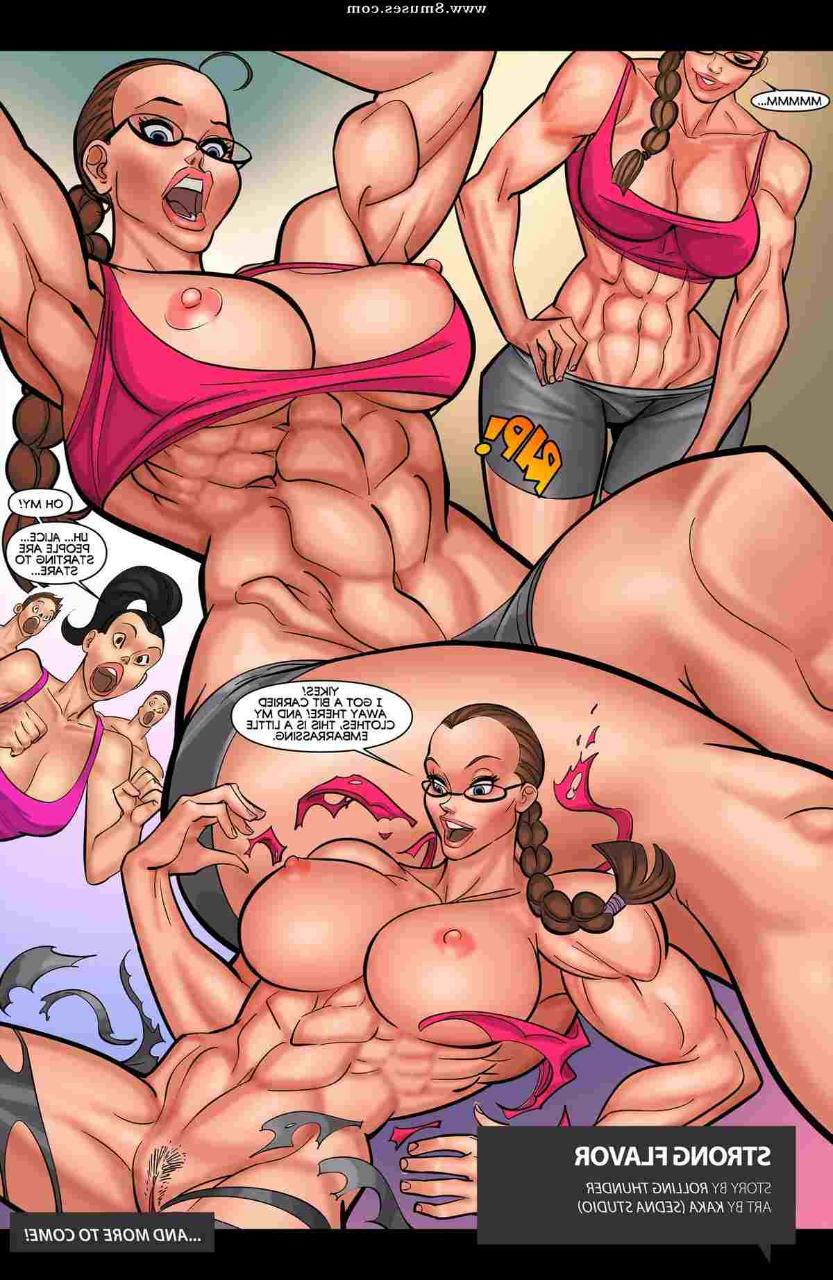MuscleFan-Comics/Leveling-The-Field Leveling_The_Field__8muses_-_Sex_and_Porn_Comics_22.jpg