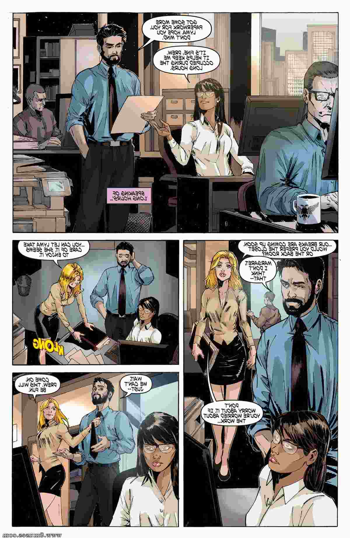 MuscleFan-Comics/Leveling-The-Field Leveling_The_Field__8muses_-_Sex_and_Porn_Comics_3.jpg