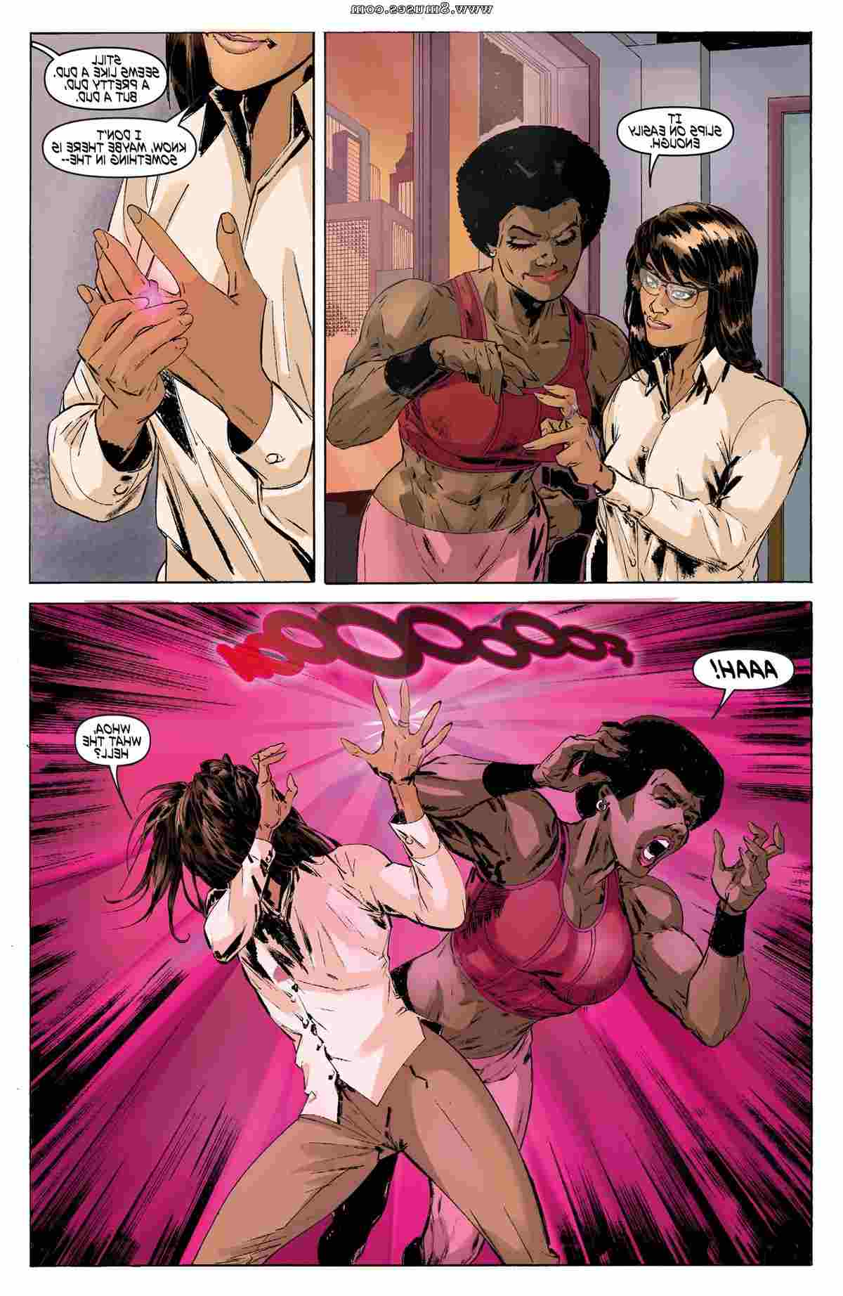 MuscleFan-Comics/Leveling-The-Field Leveling_The_Field__8muses_-_Sex_and_Porn_Comics_6.jpg