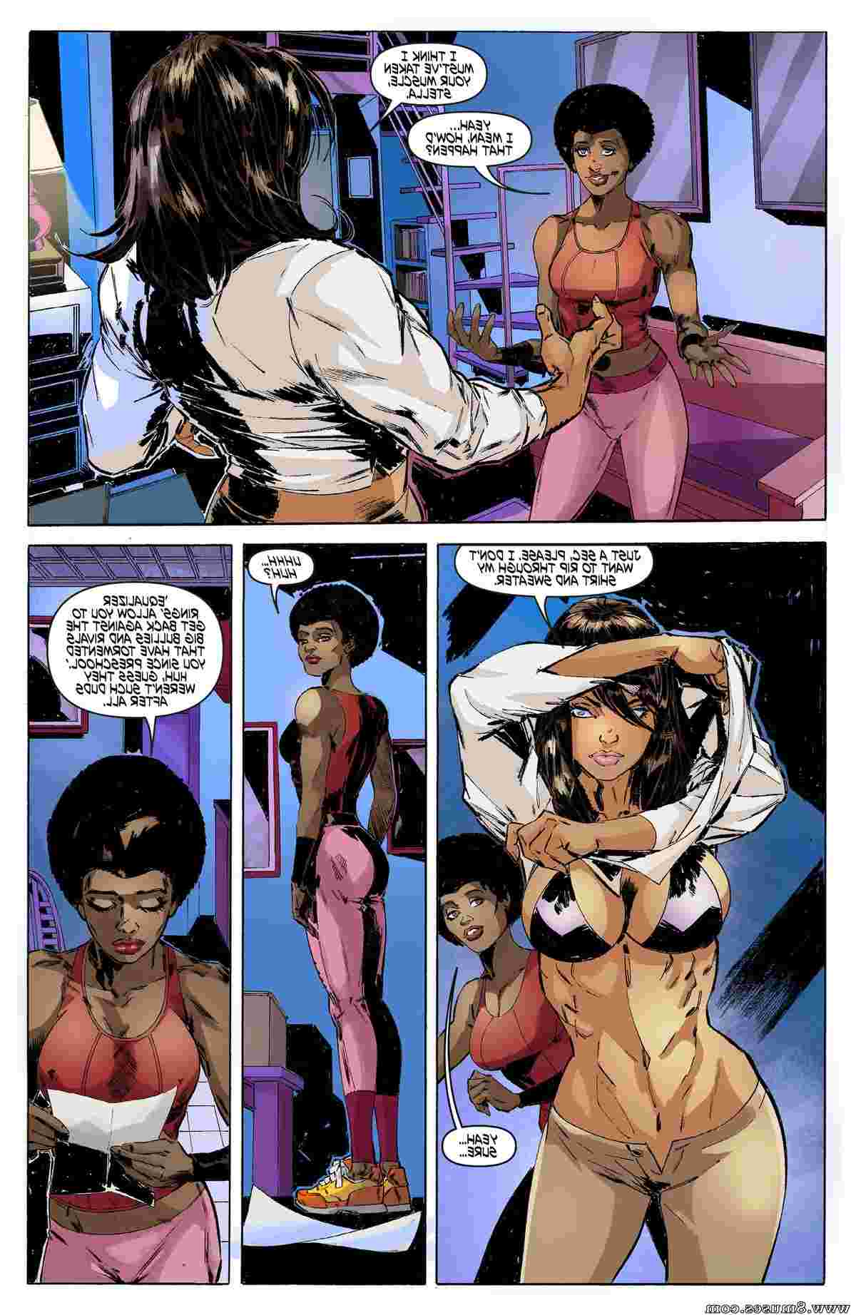 MuscleFan-Comics/Leveling-The-Field Leveling_The_Field__8muses_-_Sex_and_Porn_Comics_8.jpg