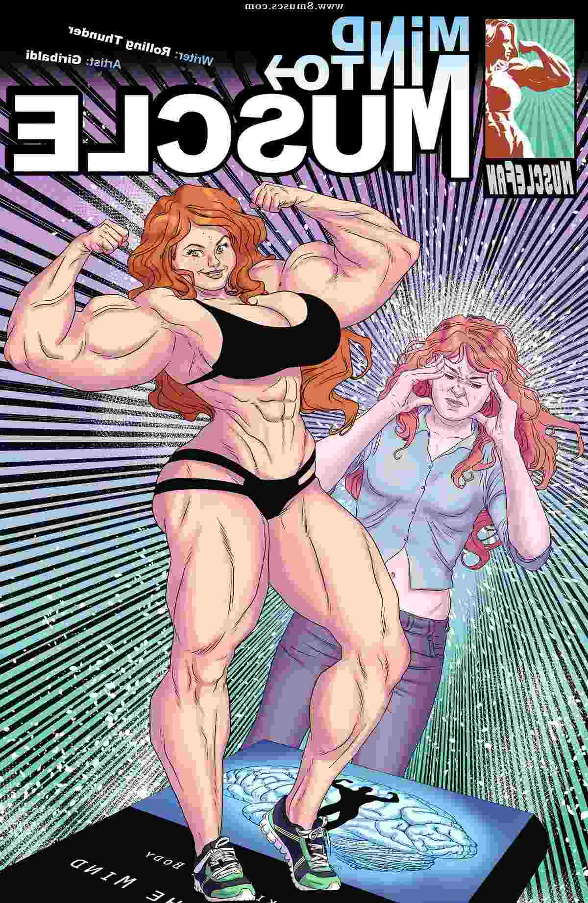 MuscleFan-Comics/Mind-Into-Muscle Mind_Into_Muscle__8muses_-_Sex_and_Porn_Comics.jpg