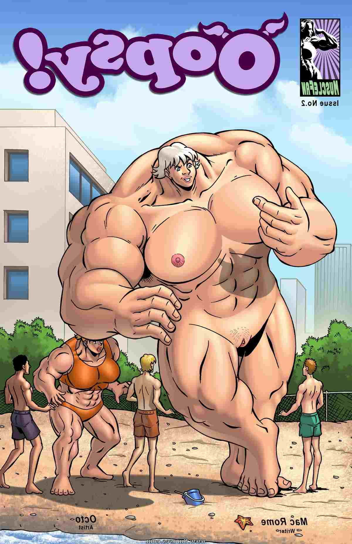 MuscleFan-Comics/Oopsy Oopsy__8muses_-_Sex_and_Porn_Comics_2.jpg