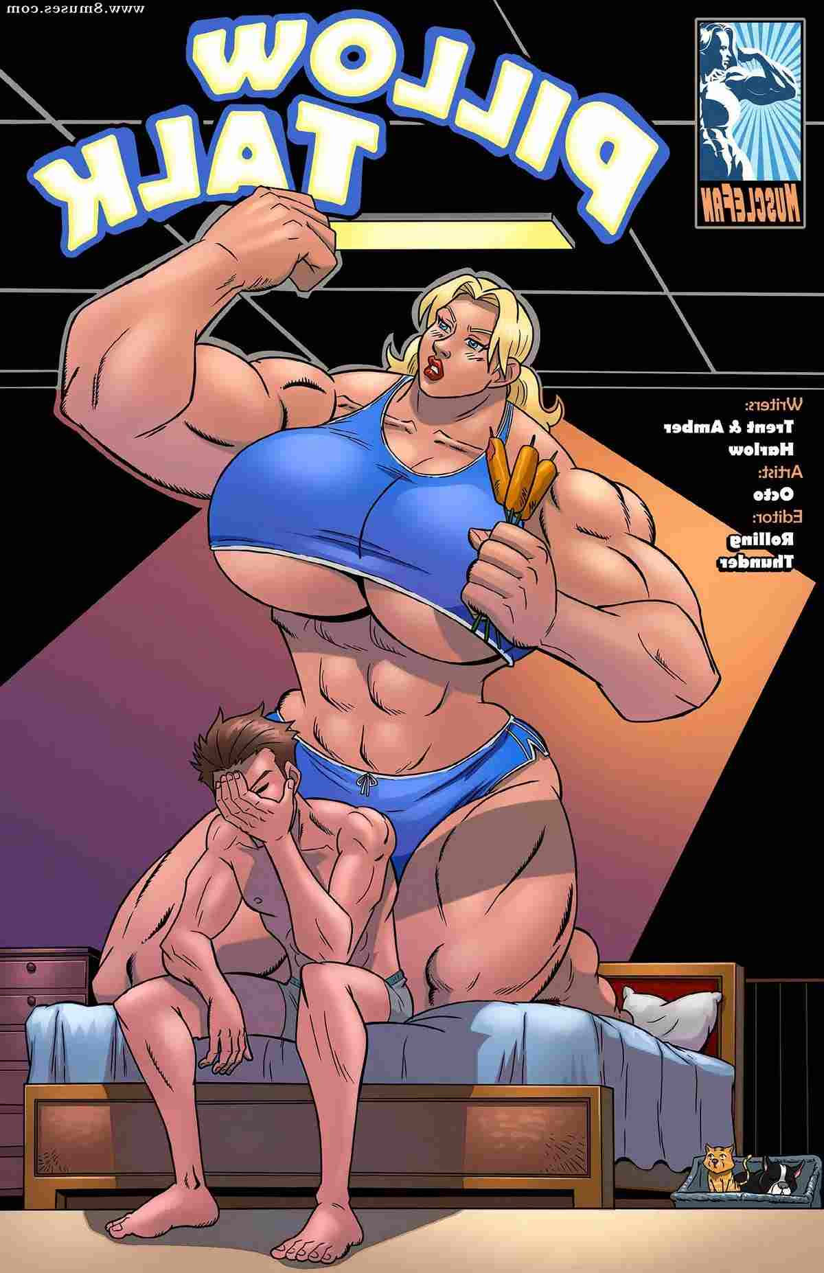 MuscleFan-Comics/Pillow-Talk Pillow_Talk__8muses_-_Sex_and_Porn_Comics.jpg