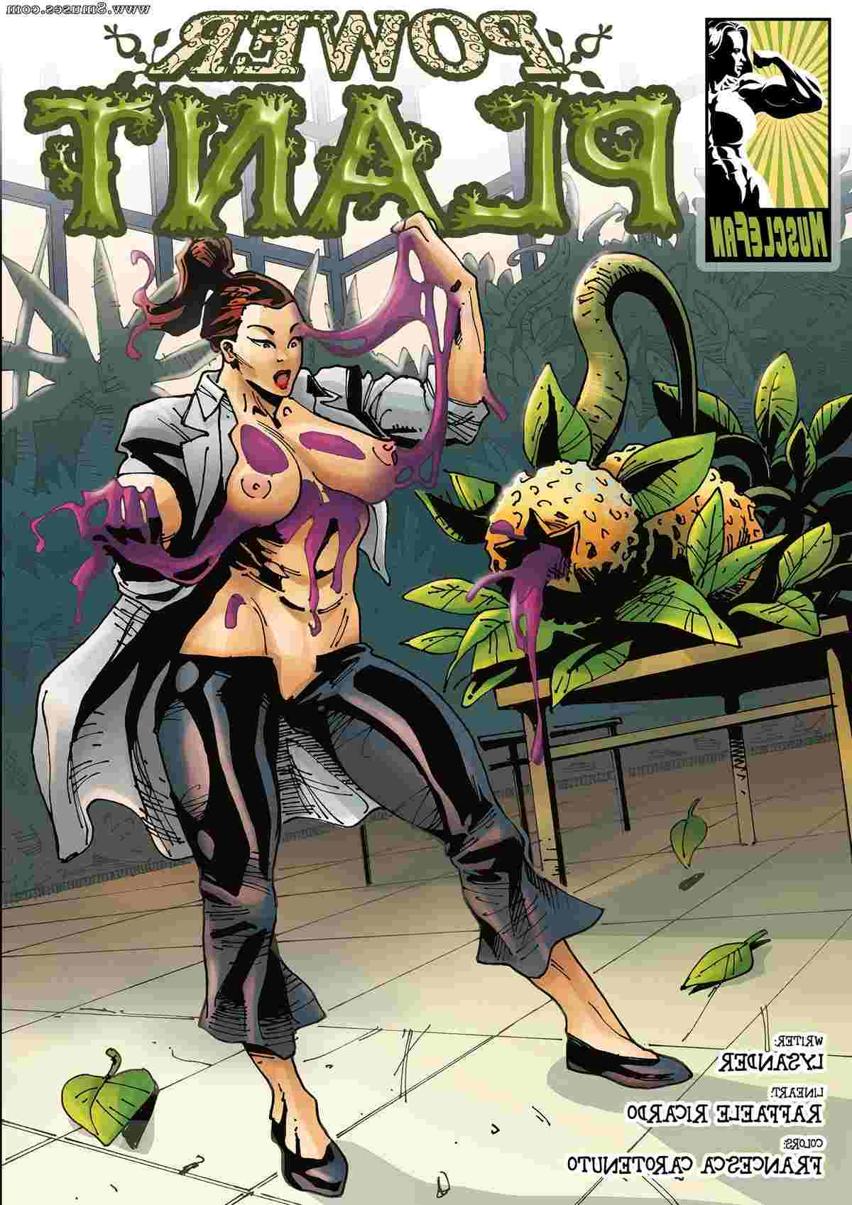 MuscleFan-Comics/Power-Plant Power_Plant__8muses_-_Sex_and_Porn_Comics.jpg