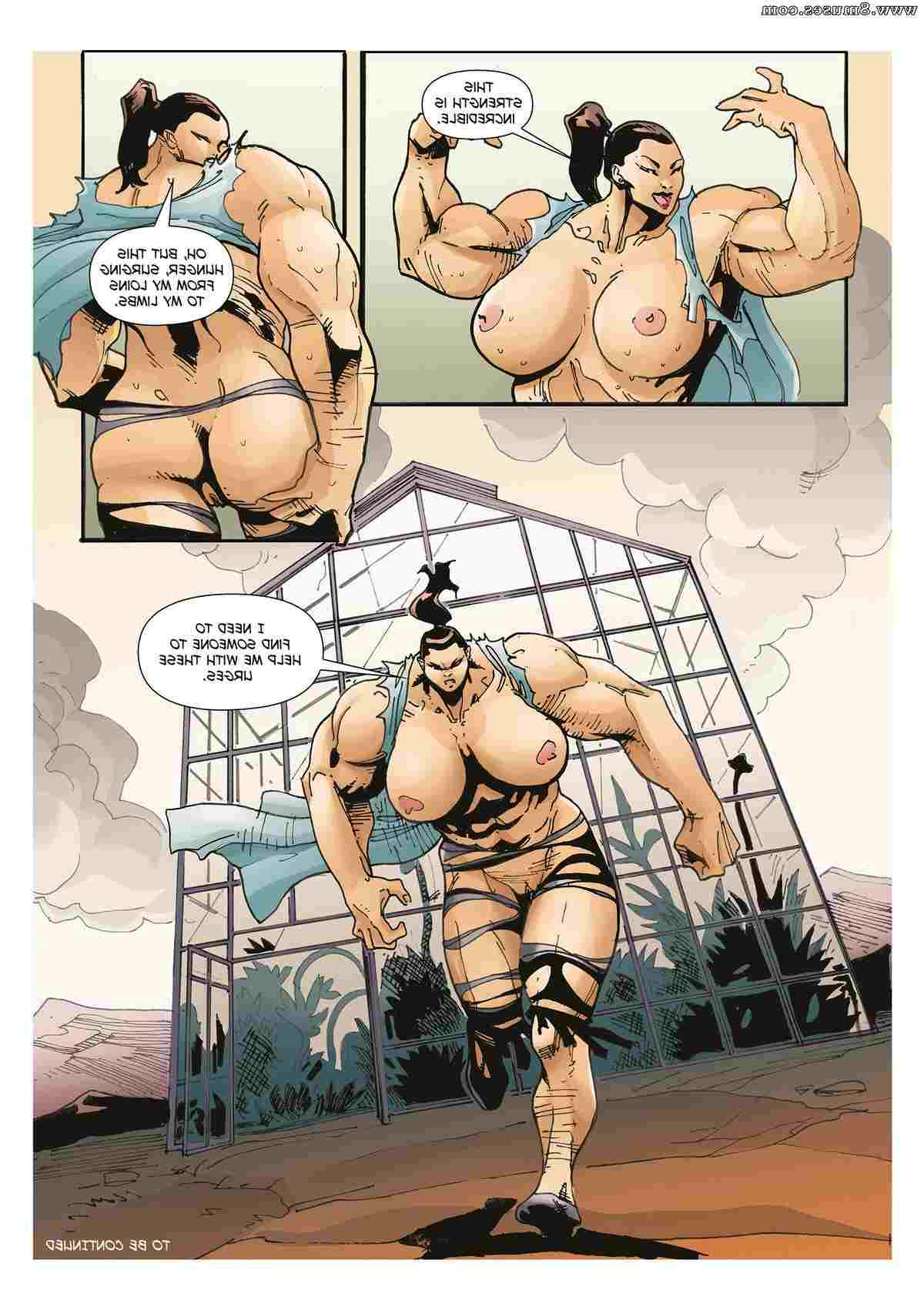 MuscleFan-Comics/Power-Plant Power_Plant__8muses_-_Sex_and_Porn_Comics_12.jpg