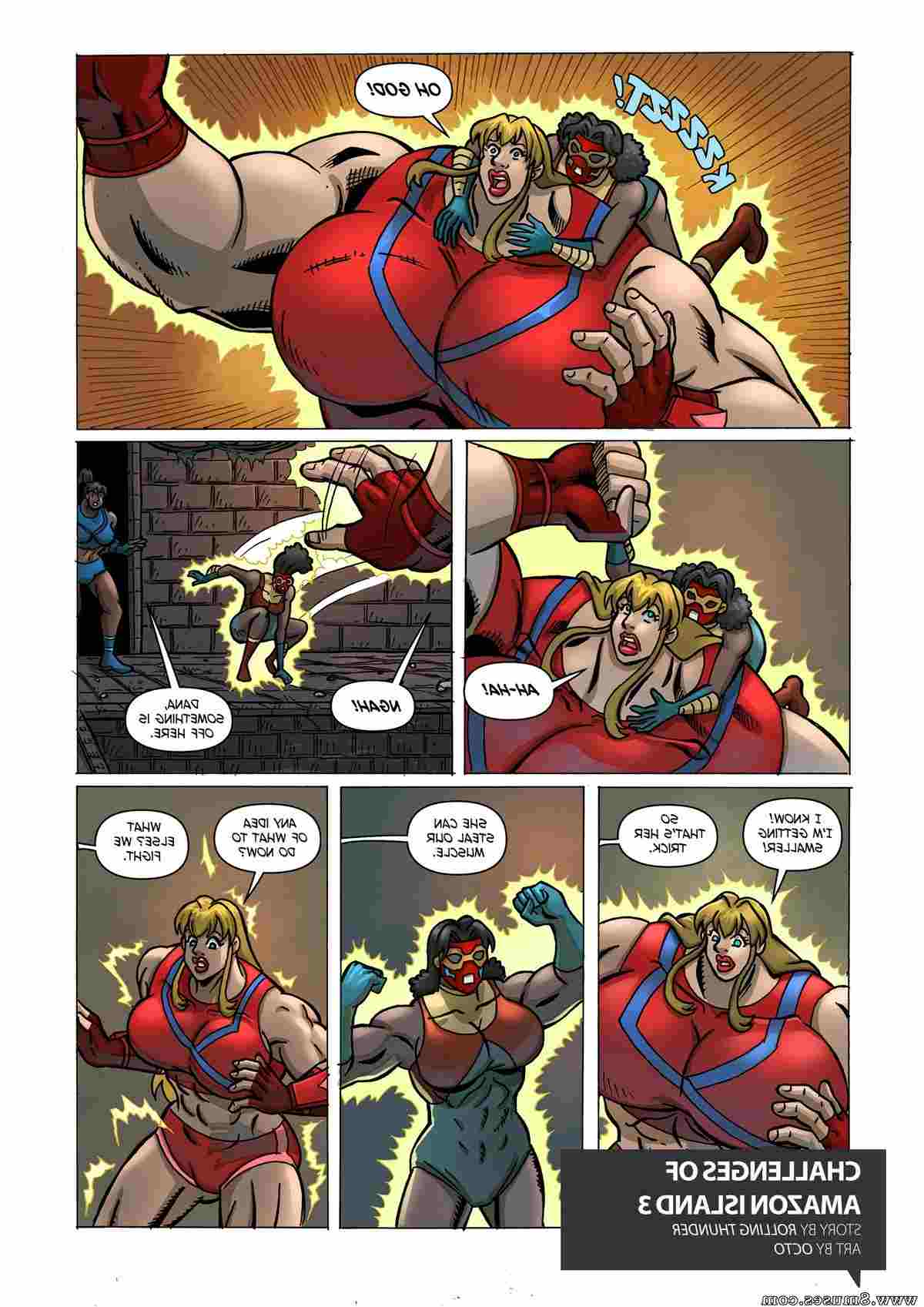 MuscleFan-Comics/Power-Plant Power_Plant__8muses_-_Sex_and_Porn_Comics_16.jpg
