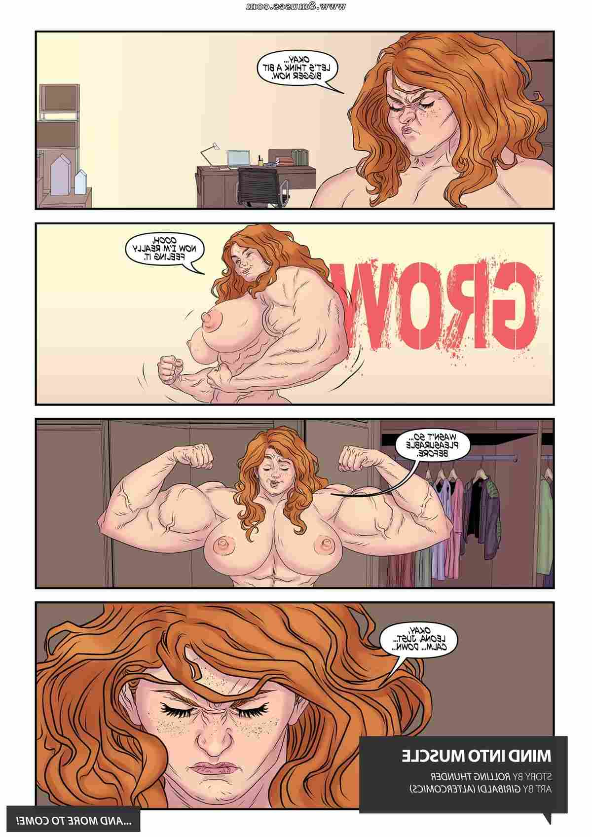 MuscleFan-Comics/Power-Plant Power_Plant__8muses_-_Sex_and_Porn_Comics_17.jpg