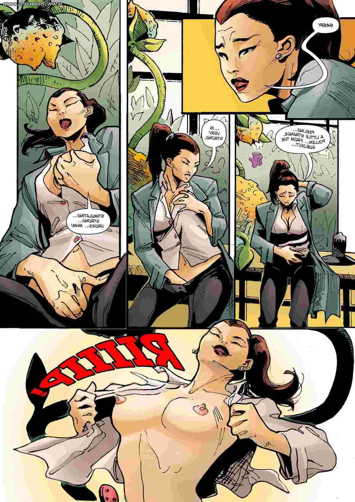 MuscleFan-Comics/Power-Plant Power_Plant__8muses_-_Sex_and_Porn_Comics_4.jpg