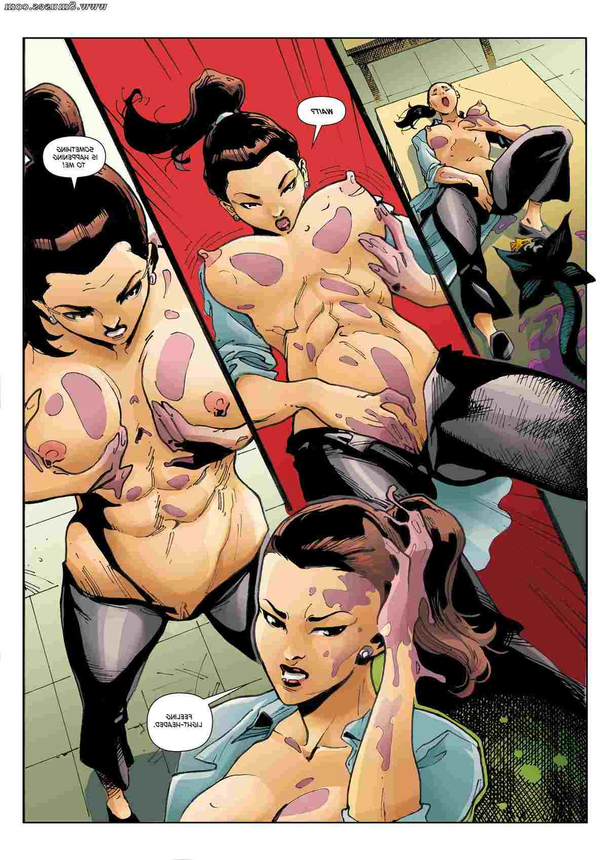 MuscleFan-Comics/Power-Plant Power_Plant__8muses_-_Sex_and_Porn_Comics_6.jpg