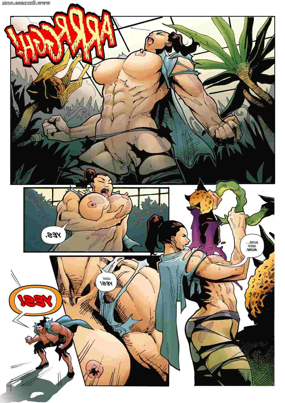 MuscleFan-Comics/Power-Plant Power_Plant__8muses_-_Sex_and_Porn_Comics_9.jpg