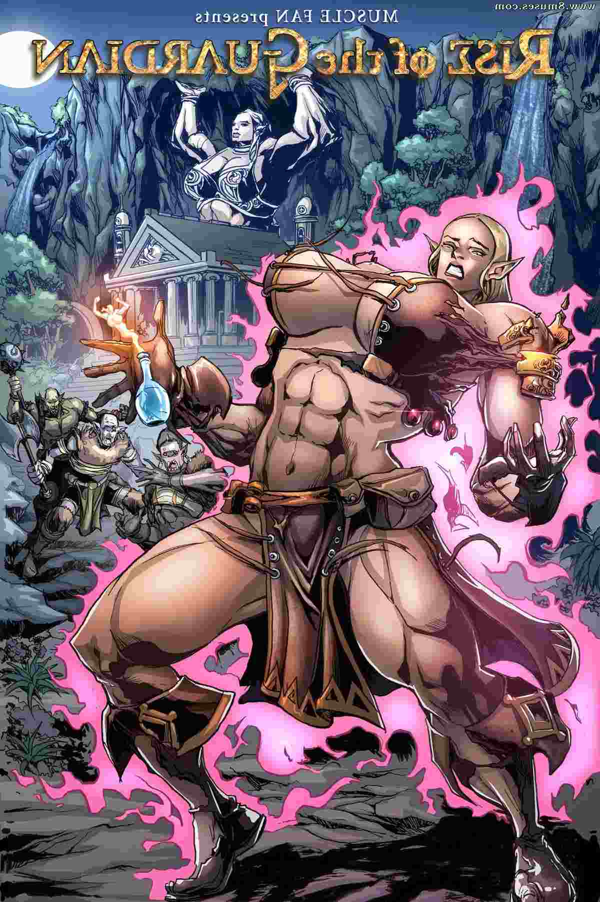 MuscleFan-Comics/Rise-of-the-Guardian Rise_of_the_Guardian__8muses_-_Sex_and_Porn_Comics.jpg