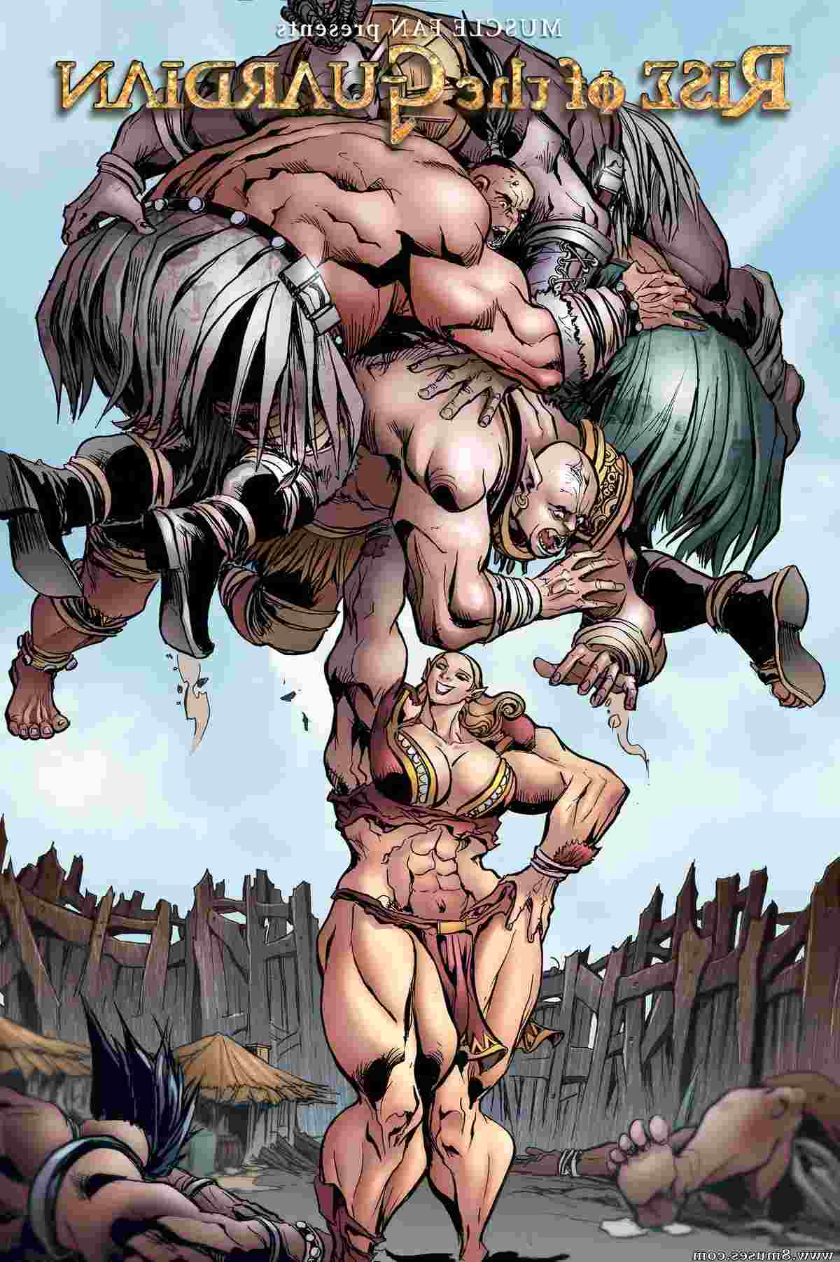 MuscleFan-Comics/Rise-of-the-Guardian Rise_of_the_Guardian__8muses_-_Sex_and_Porn_Comics_2.jpg