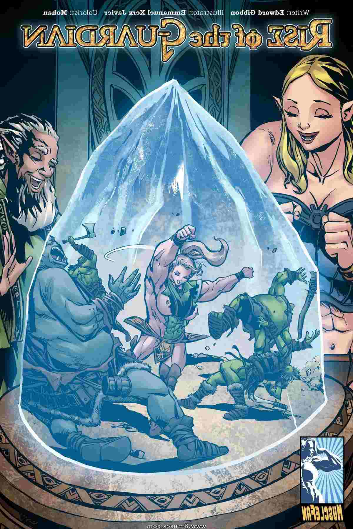 MuscleFan-Comics/Rise-of-the-Guardian Rise_of_the_Guardian__8muses_-_Sex_and_Porn_Comics_4.jpg