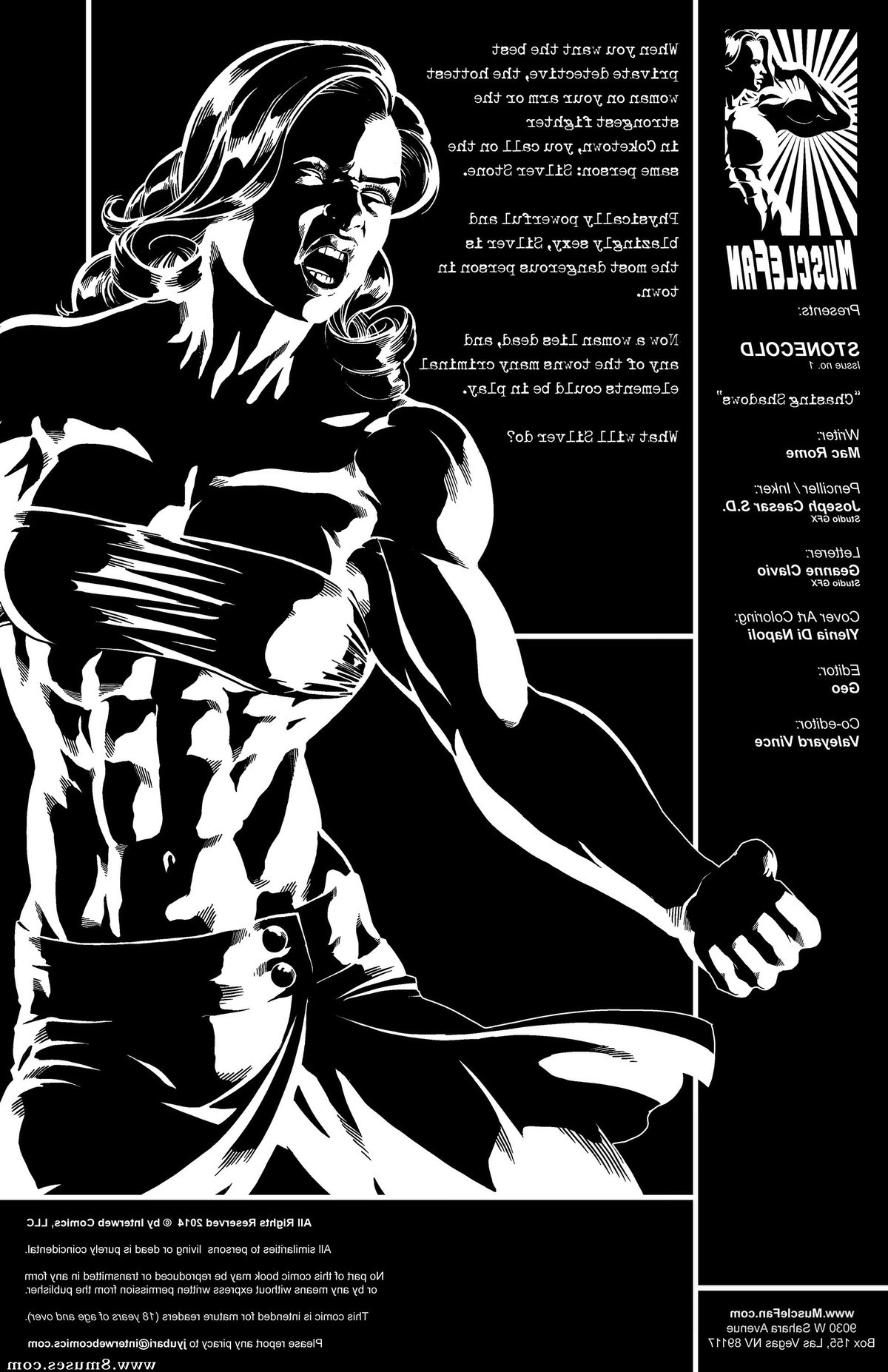 MuscleFan-Comics/Stone-Cold/Issue-1 Stone_Cold_-_Issue_1_2.jpg