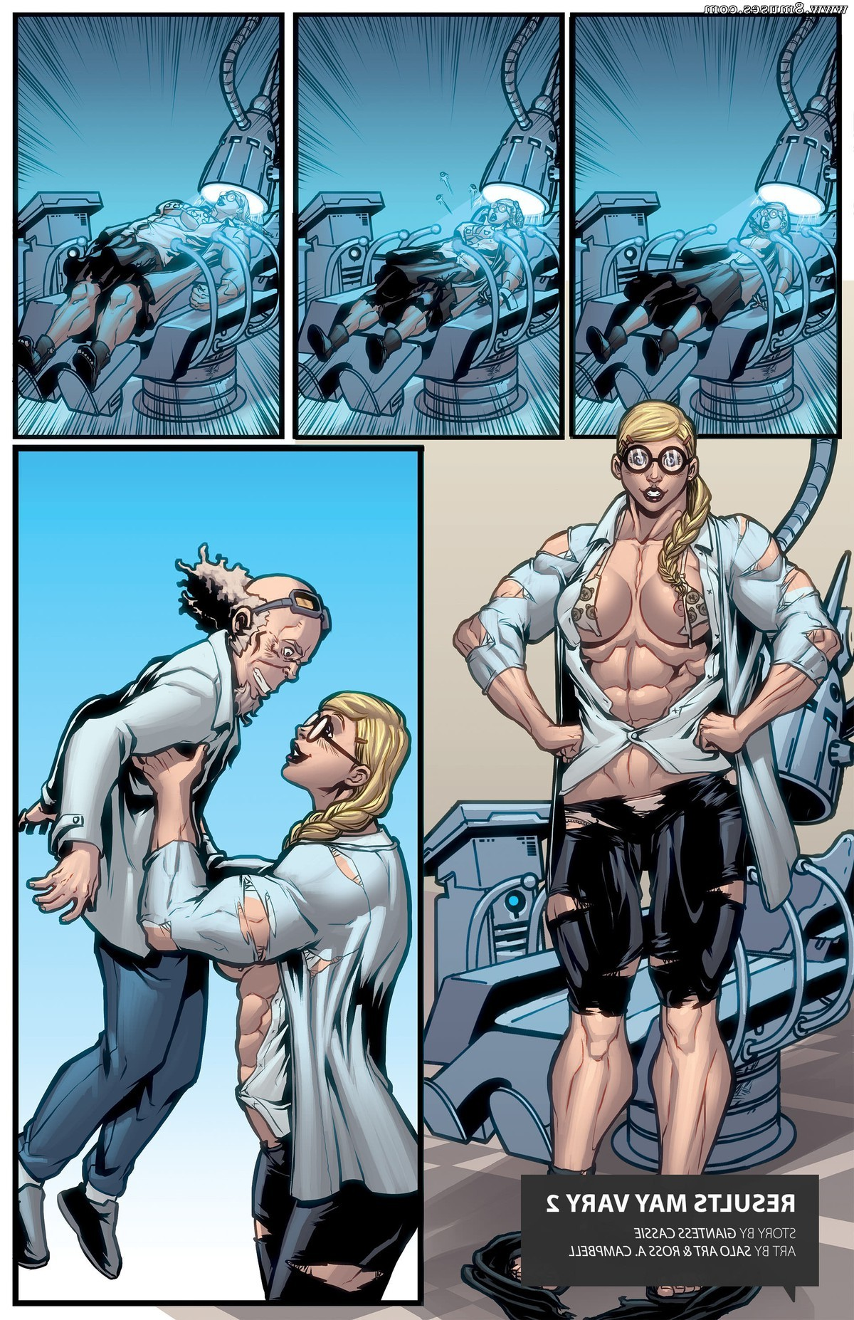 MuscleFan-Comics/Stone-Cold/Issue-1 Stone_Cold_-_Issue_1_27.jpg