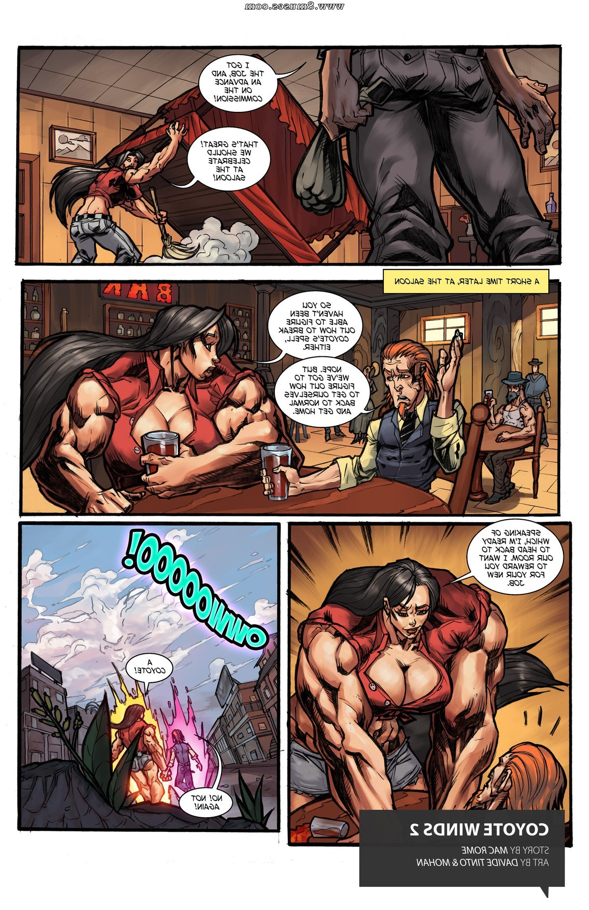 MuscleFan-Comics/Stone-Cold/Issue-1 Stone_Cold_-_Issue_1_28.jpg