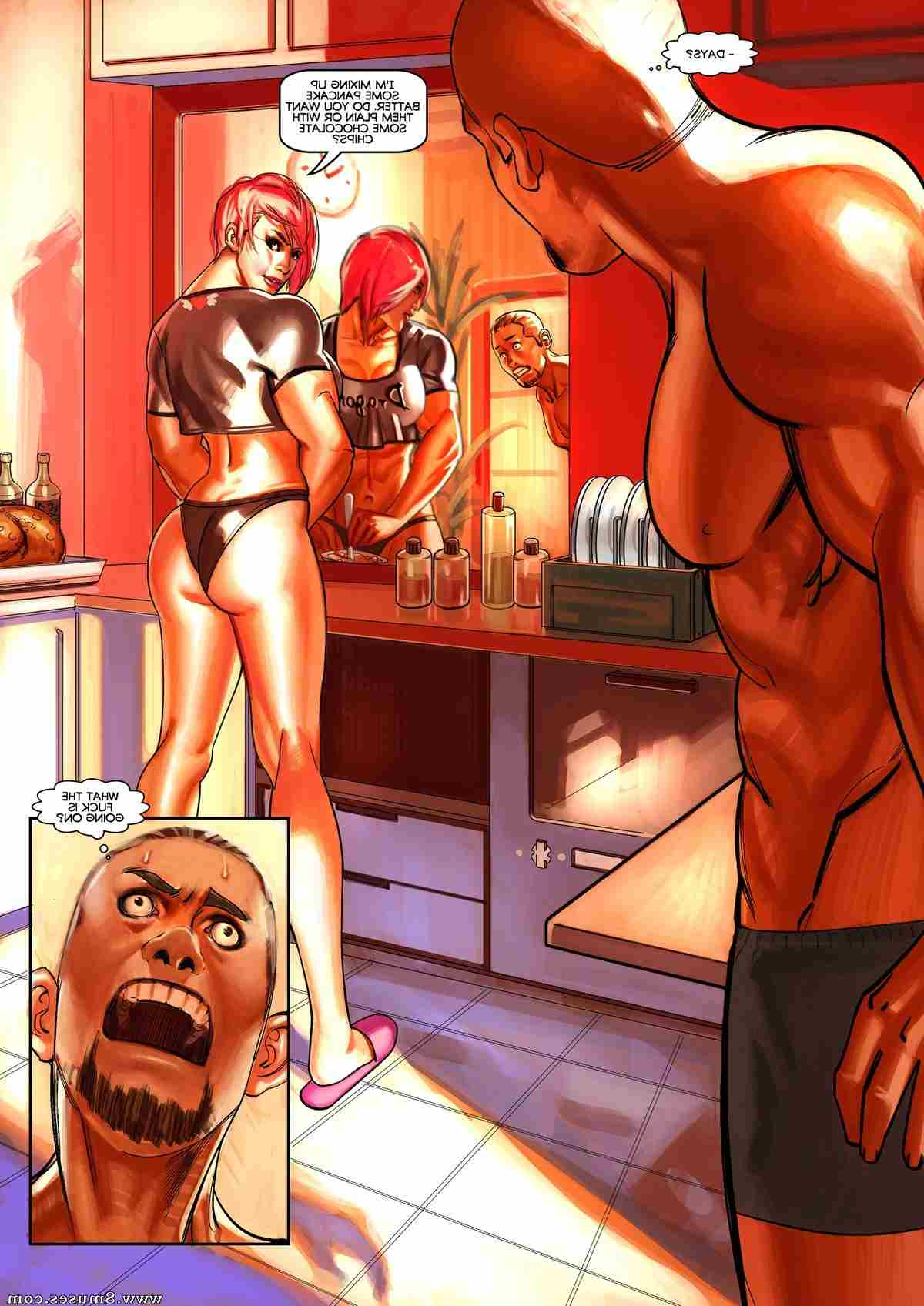 MuscleFan-Comics/The-Ever-Changing-World The_Ever-Changing_World__8muses_-_Sex_and_Porn_Comics_17.jpg