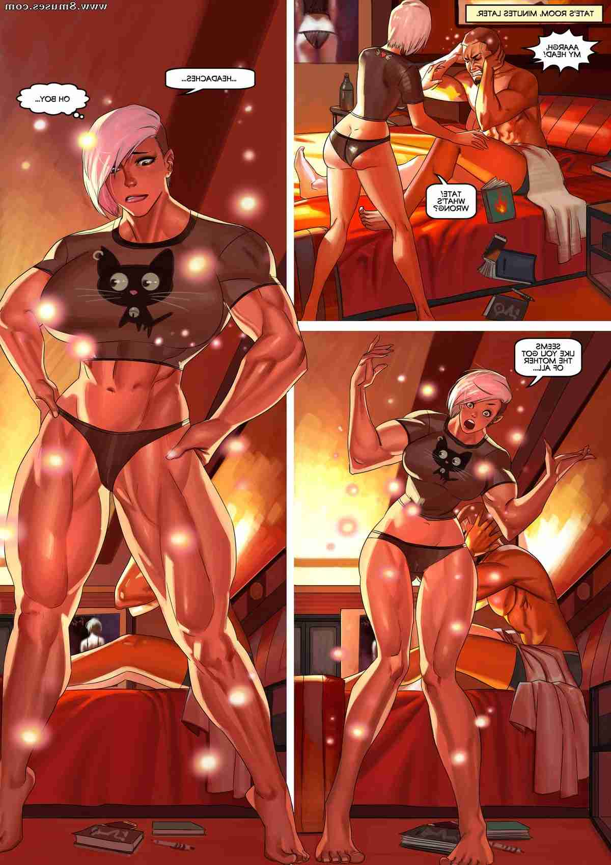 MuscleFan-Comics/The-Ever-Changing-World The_Ever-Changing_World__8muses_-_Sex_and_Porn_Comics_18.jpg