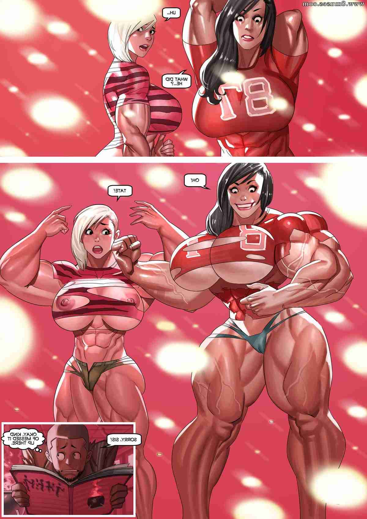 MuscleFan-Comics/The-Ever-Changing-World The_Ever-Changing_World__8muses_-_Sex_and_Porn_Comics_24.jpg