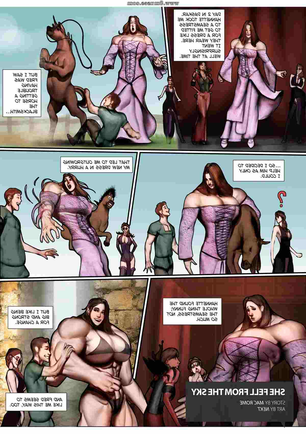 MuscleFan-Comics/The-Ever-Changing-World The_Ever-Changing_World__8muses_-_Sex_and_Porn_Comics_30.jpg