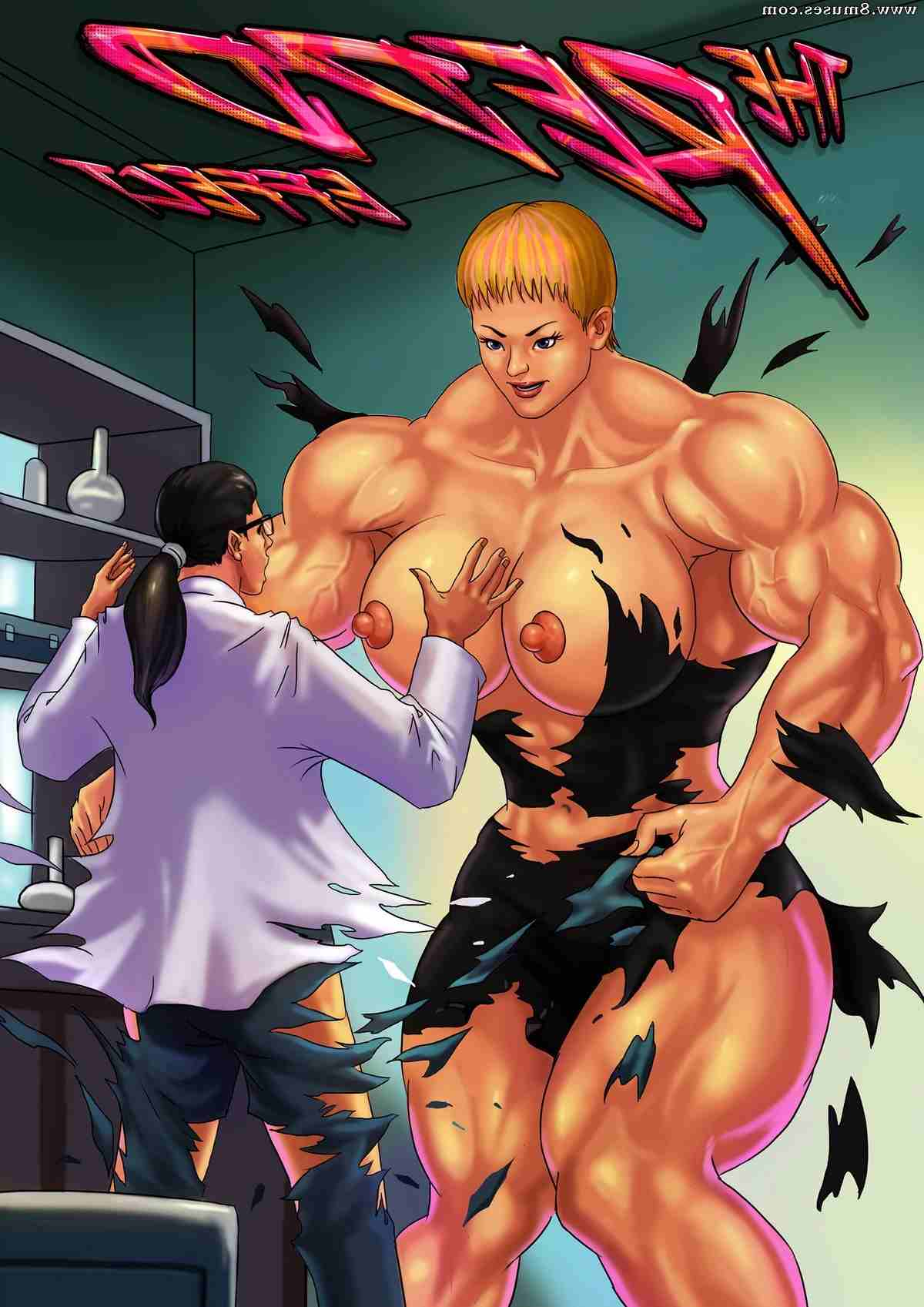 MuscleFan-Comics/The-Redd-Effect The_Redd_Effect__8muses_-_Sex_and_Porn_Comics.jpg