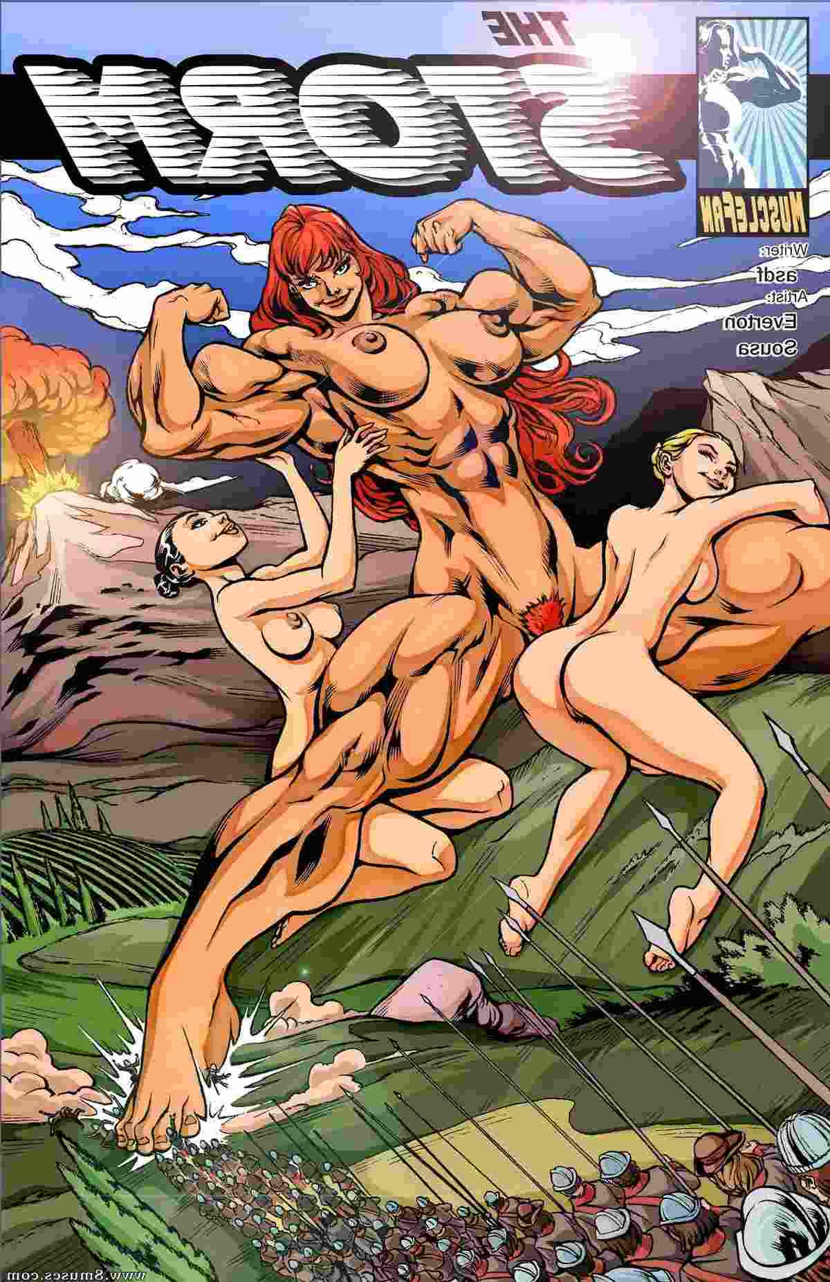 MuscleFan-Comics/The-Storm The_Storm__8muses_-_Sex_and_Porn_Comics.jpg