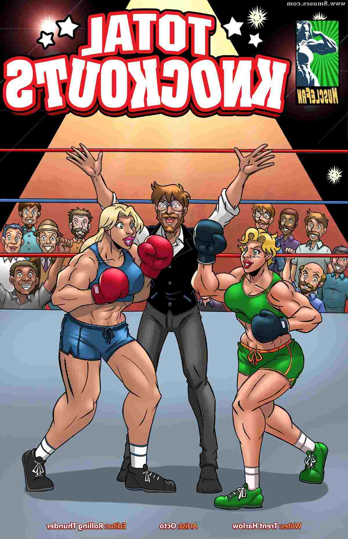 MuscleFan-Comics/Total-Knockouts Total_Knockouts__8muses_-_Sex_and_Porn_Comics.jpg