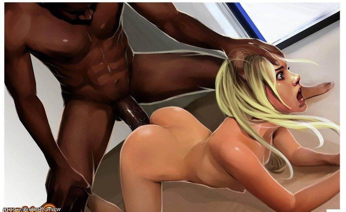 Nicole-Heat-Comics/Declassification Declassification__8muses_-_Sex_and_Porn_Comics_11.jpg