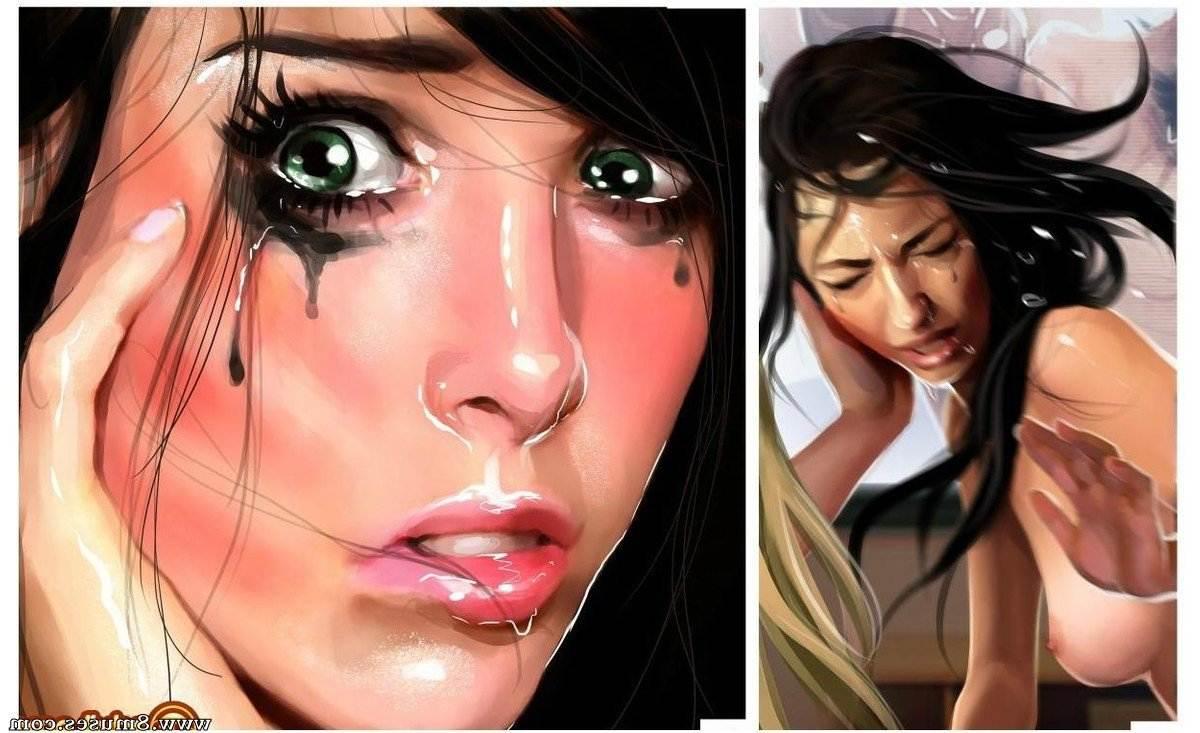 Nicole-Heat-Comics/Declassification Declassification__8muses_-_Sex_and_Porn_Comics_15.jpg