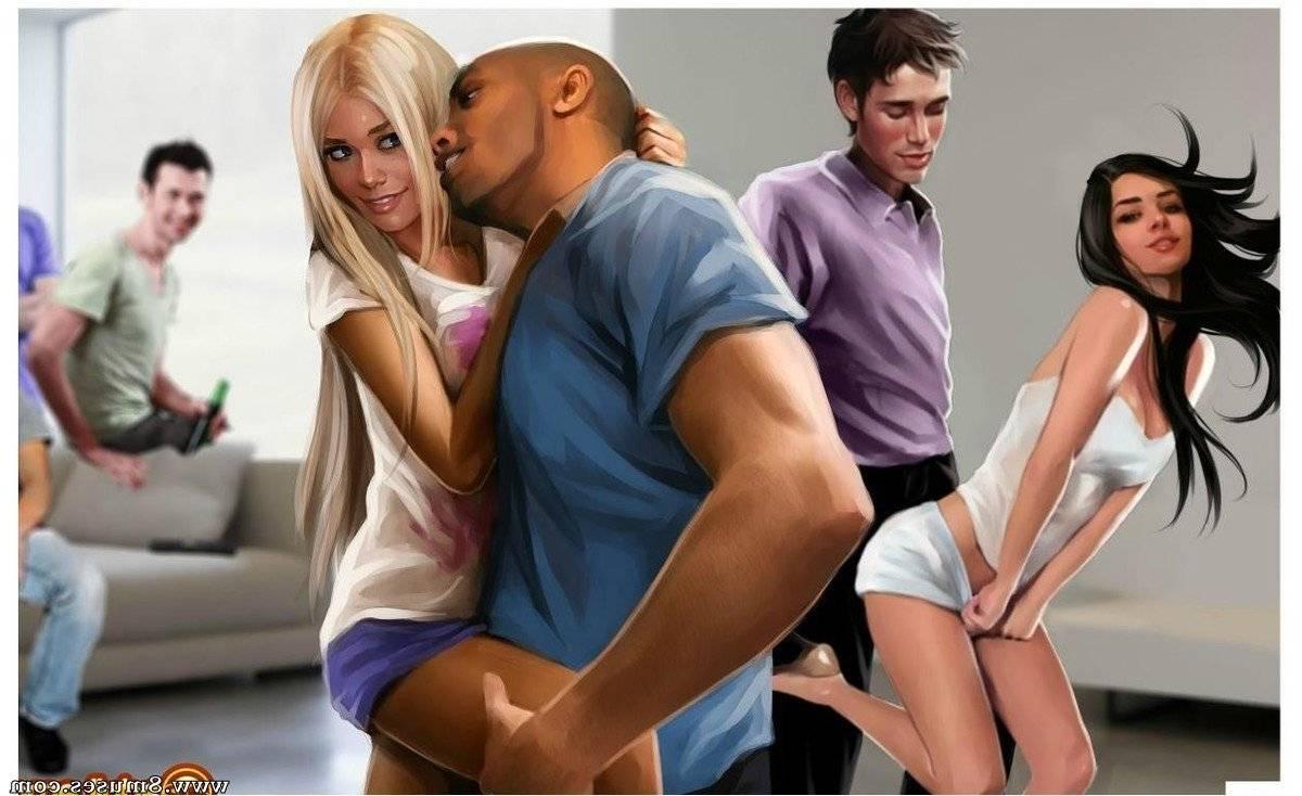 Nicole-Heat-Comics/Declassification Declassification__8muses_-_Sex_and_Porn_Comics_3.jpg