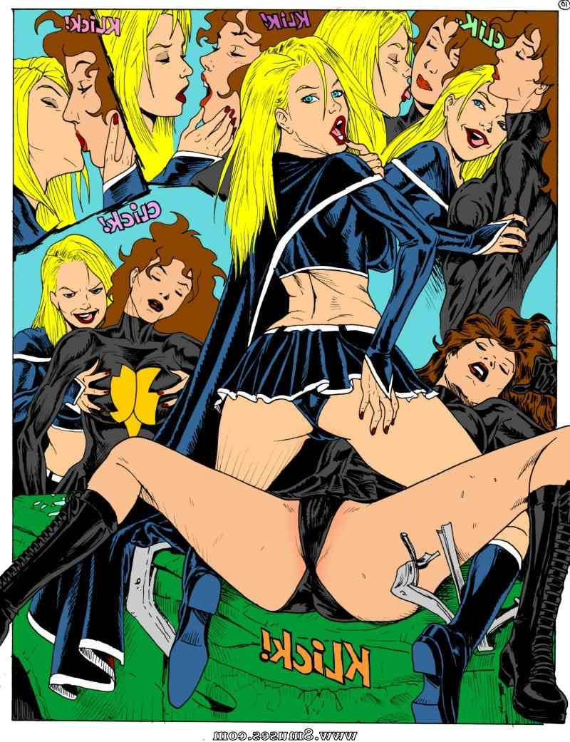 Pandoras-Box-Comics/Cuntdown-Mary-Marvel Cuntdown_Mary_Marvel__8muses_-_Sex_and_Porn_Comics_11.jpg