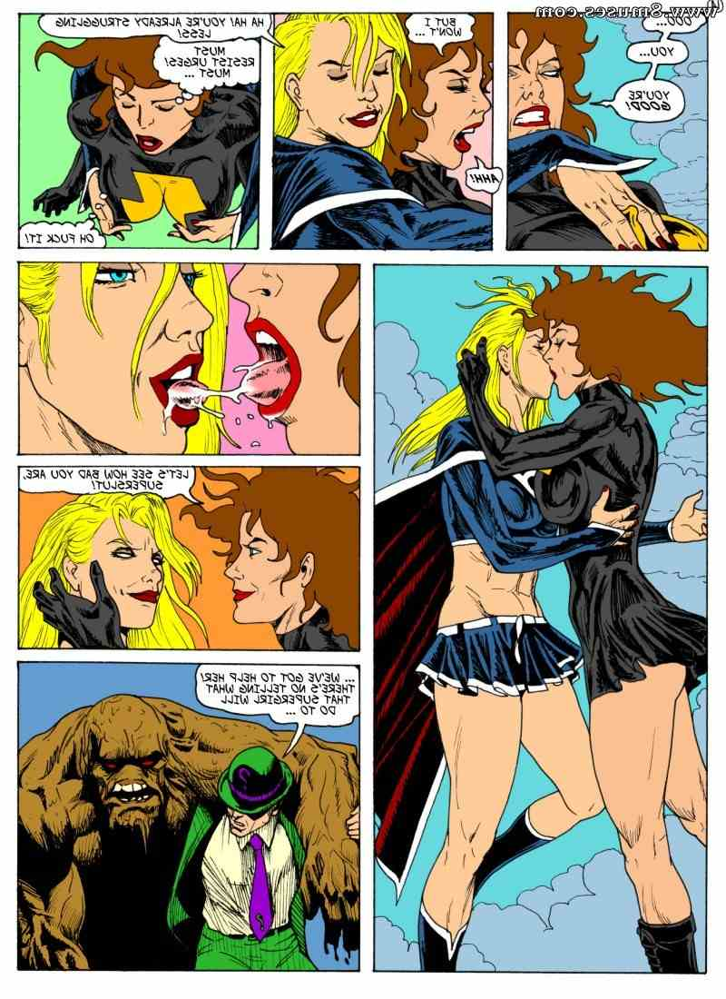 Pandoras-Box-Comics/Cuntdown-Mary-Marvel Cuntdown_Mary_Marvel__8muses_-_Sex_and_Porn_Comics_15.jpg