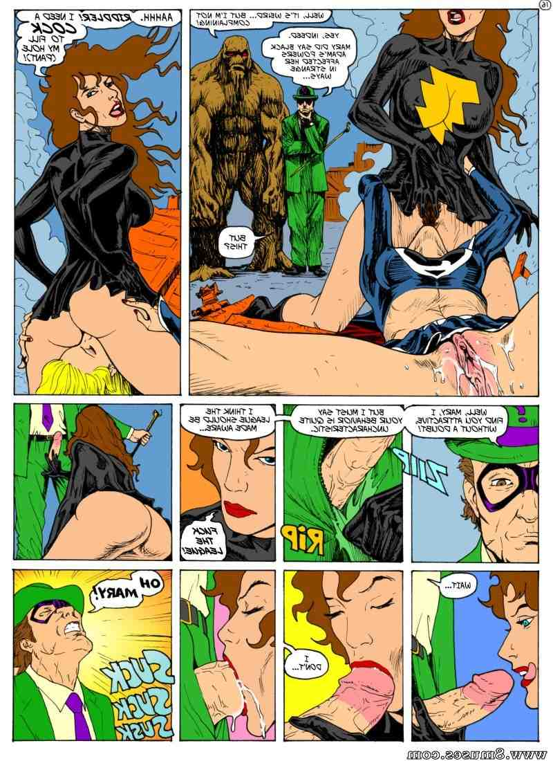 Pandoras-Box-Comics/Cuntdown-Mary-Marvel Cuntdown_Mary_Marvel__8muses_-_Sex_and_Porn_Comics_17.jpg