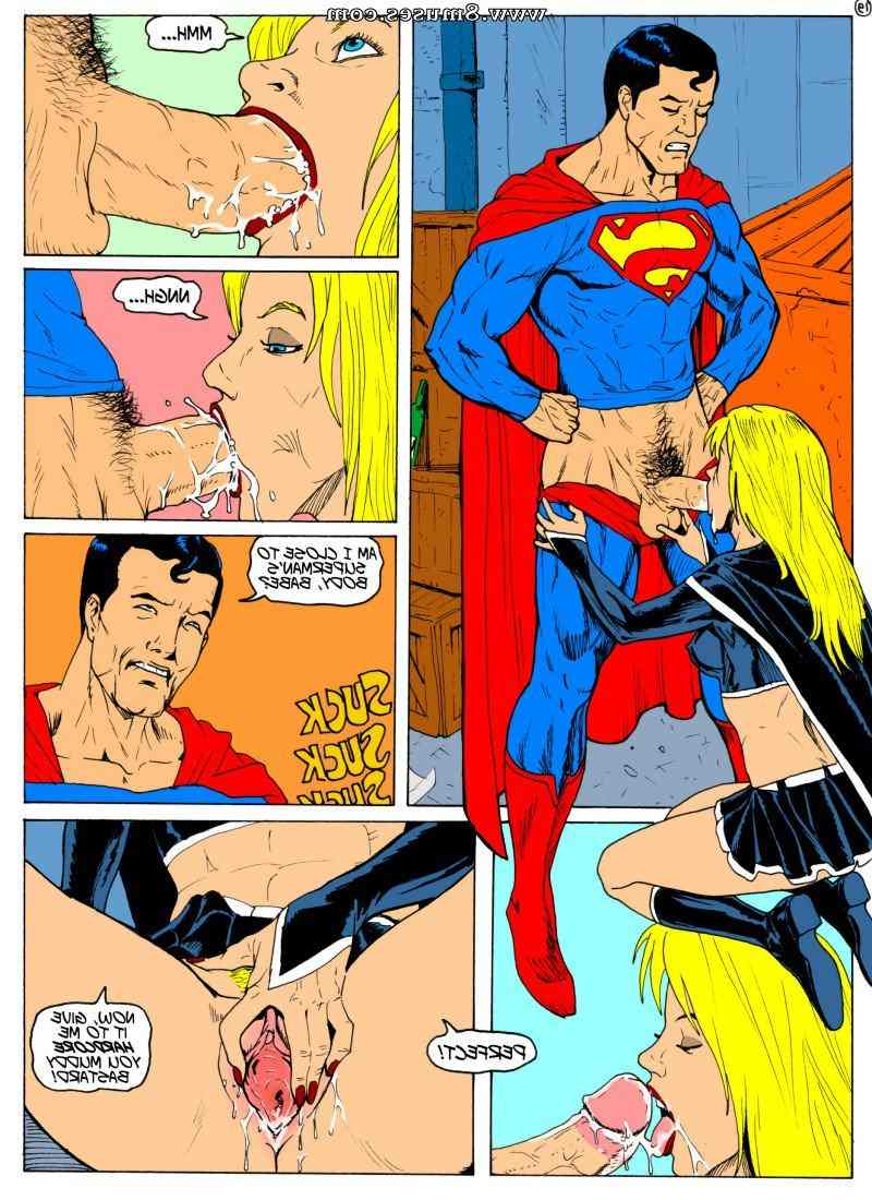 Pandoras-Box-Comics/Cuntdown-Mary-Marvel Cuntdown_Mary_Marvel__8muses_-_Sex_and_Porn_Comics_20.jpg