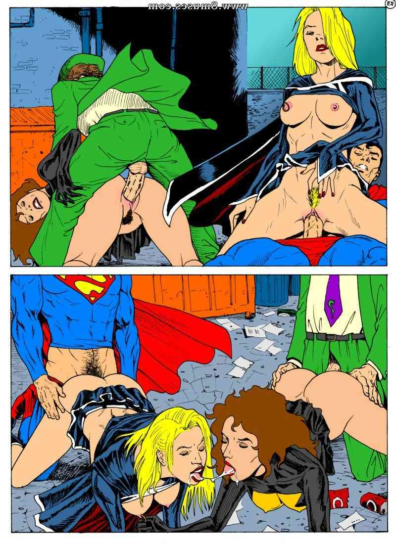 Pandoras-Box-Comics/Cuntdown-Mary-Marvel Cuntdown_Mary_Marvel__8muses_-_Sex_and_Porn_Comics_24.jpg